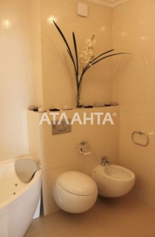 Продается 2-комнатная Квартира на ул. Днепровская Набережная — 150 000 у.е. (фото №12)