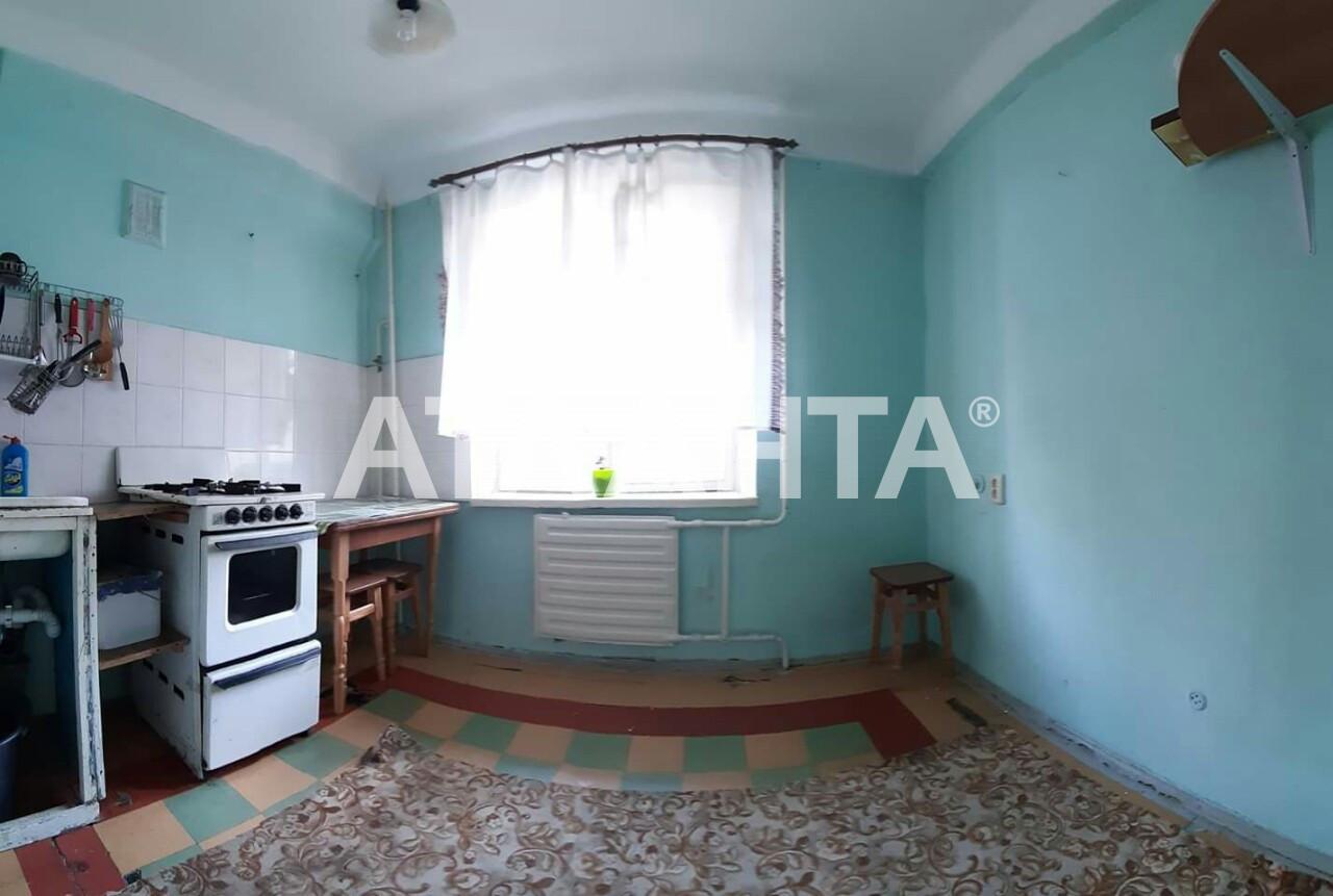 Продается 1-комнатная Квартира на ул. Проспект Правды — 28 000 у.е. (фото №4)