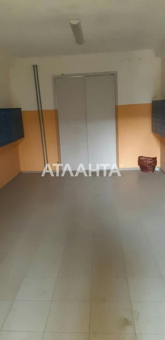 Продается 1-комнатная Квартира на ул. Проспект Правды — 28 000 у.е. (фото №7)