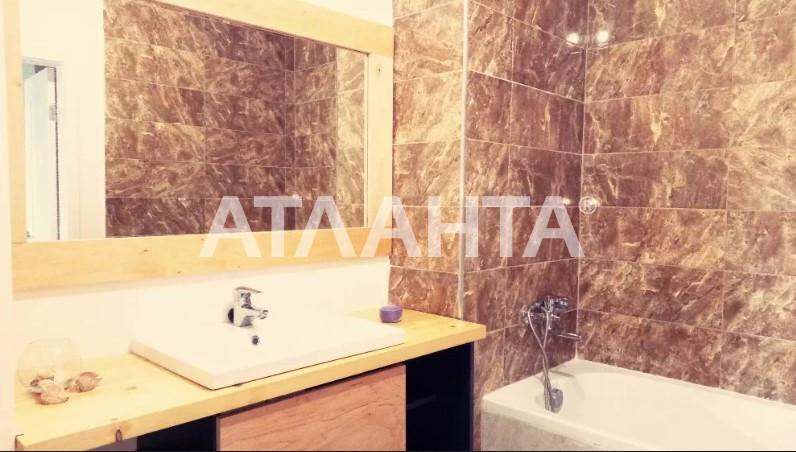 Продается 1-комнатная Квартира на ул. Просп. Глушкова — 63 500 у.е. (фото №5)