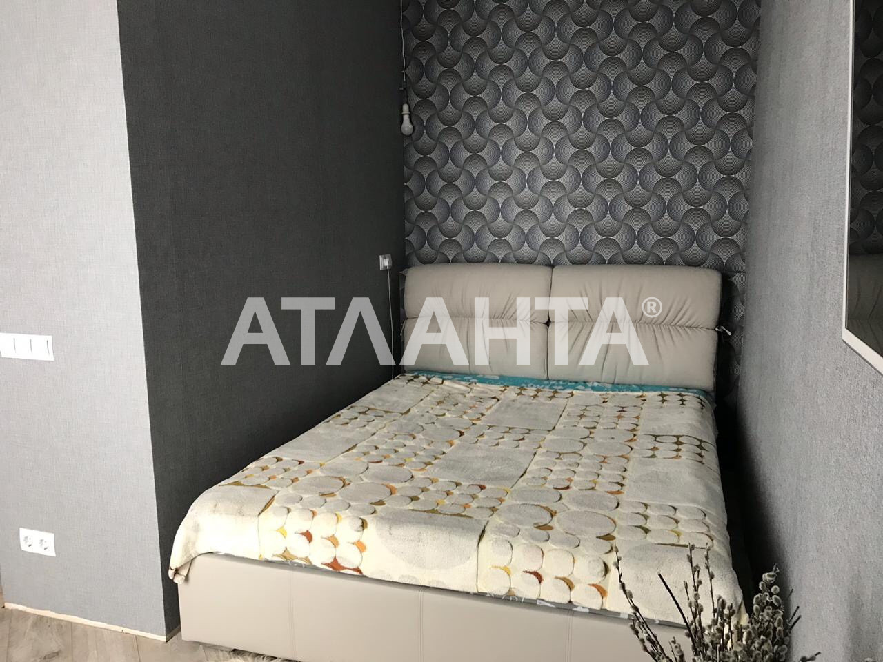Продается 1-комнатная Квартира на ул. Ул. Каменская — 50 000 у.е. (фото №2)