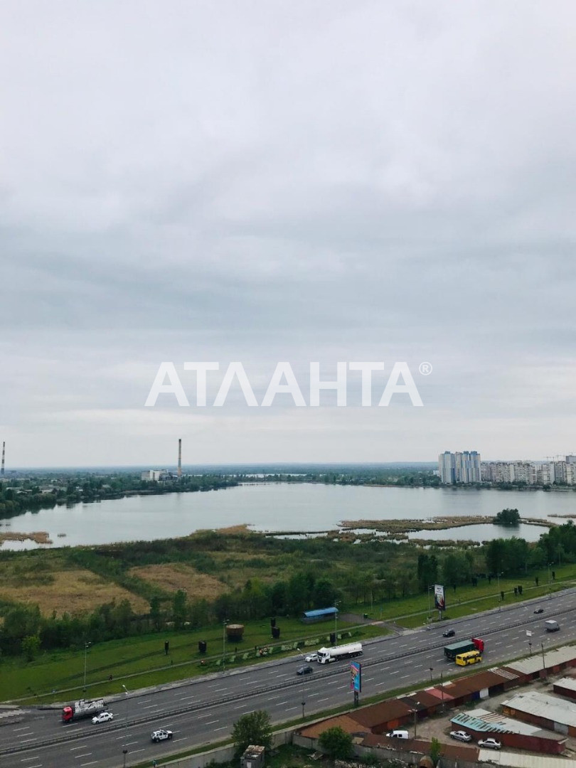Продается 1-комнатная Квартира на ул. Ул. Каменская — 50 000 у.е. (фото №11)