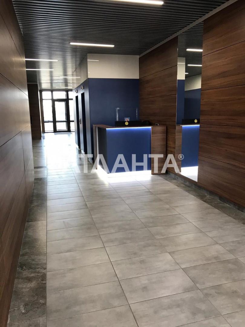 Продается 1-комнатная Квартира на ул. Ул. Каменская — 50 000 у.е. (фото №12)