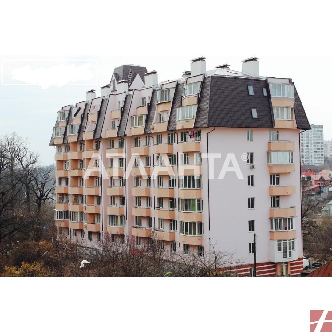 Продается 1-комнатная Квартира на ул. Жамбила Жабаева — 32 000 у.е.