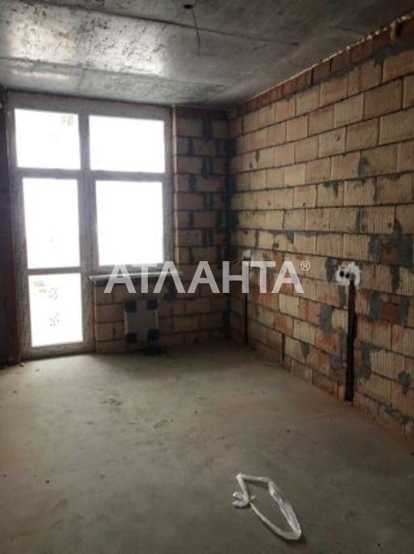 Продается 2-комнатная Квартира на ул. Ул. Иоанна Павла Іі — 127 000 у.е. (фото №4)