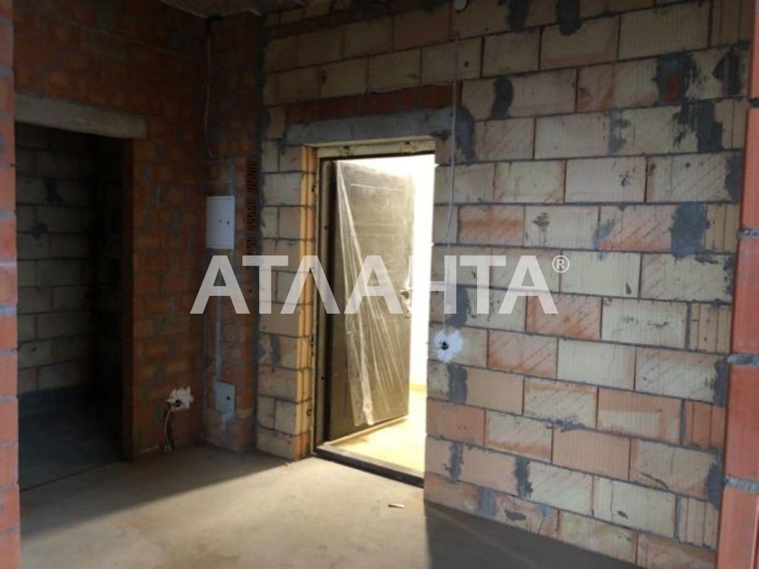Продается 2-комнатная Квартира на ул. Ул. Иоанна Павла Іі — 127 000 у.е. (фото №5)