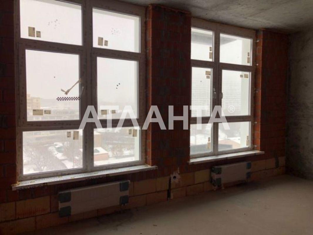 Продается 2-комнатная Квартира на ул. Ул. Иоанна Павла Іі — 127 000 у.е. (фото №7)