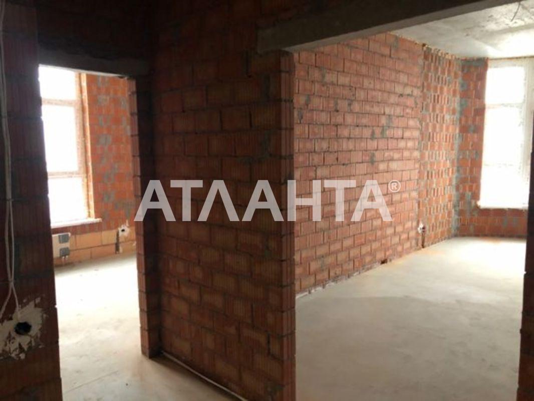 Продается 2-комнатная Квартира на ул. Ул. Иоанна Павла Іі — 127 000 у.е. (фото №10)