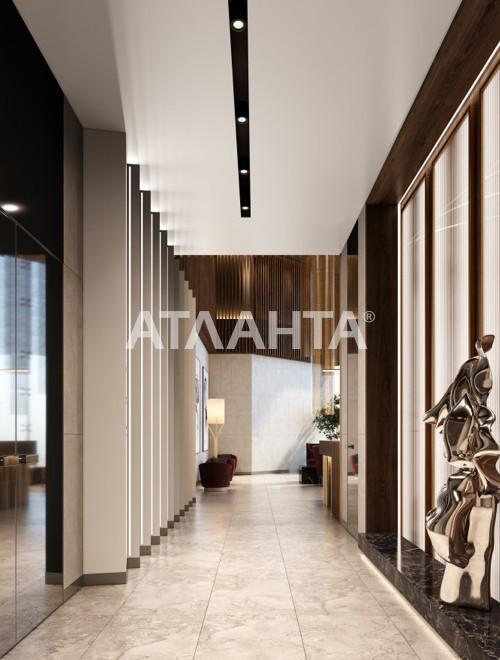 Продается 2-комнатная Квартира на ул. Ул. Иоанна Павла Іі — 127 000 у.е. (фото №11)