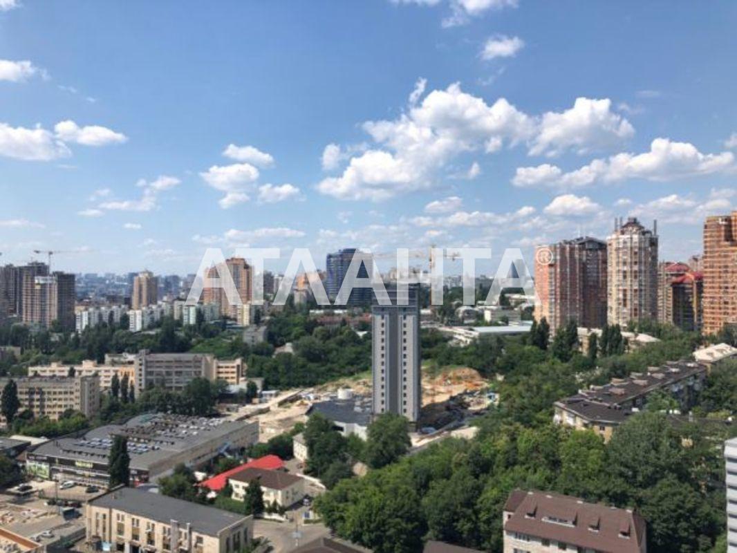 Продается 2-комнатная Квартира на ул. Ул. Иоанна Павла Іі — 127 000 у.е. (фото №12)
