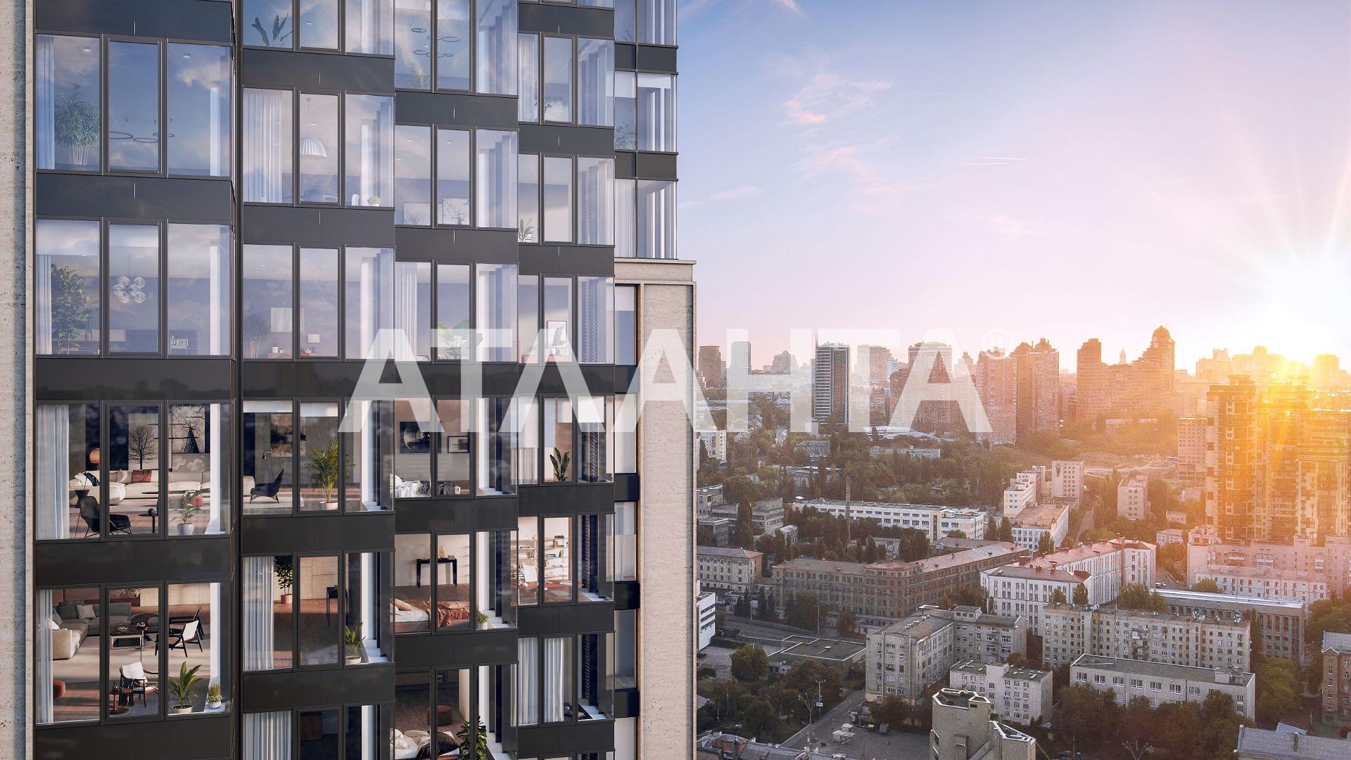 Продается 2-комнатная Квартира на ул. Ул. Иоанна Павла Іі — 127 000 у.е. (фото №13)