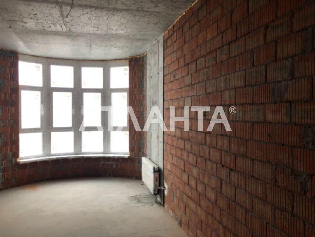 Продается 2-комнатная Квартира на ул. Ул. Иоанна Павла Іі — 130 000 у.е. (фото №4)