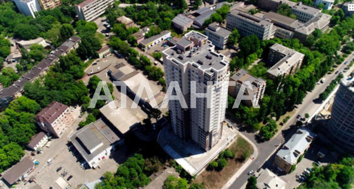 Продается 2-комнатная Квартира на ул. Ул. Иоанна Павла Іі — 130 000 у.е. (фото №7)