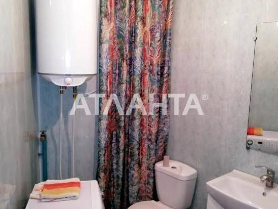 Продается 1-комнатная Квартира на ул. Ул. Милославская — 35 000 у.е. (фото №6)