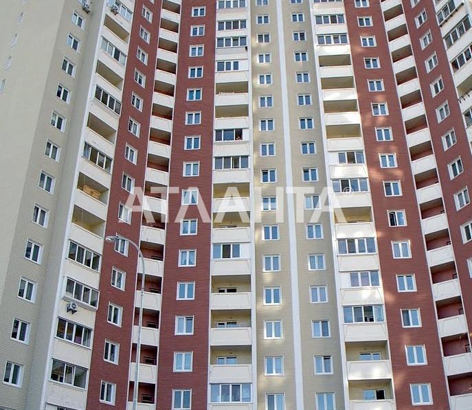 Продается 1-комнатная Квартира на ул. Ул. Милославская — 35 000 у.е. (фото №8)