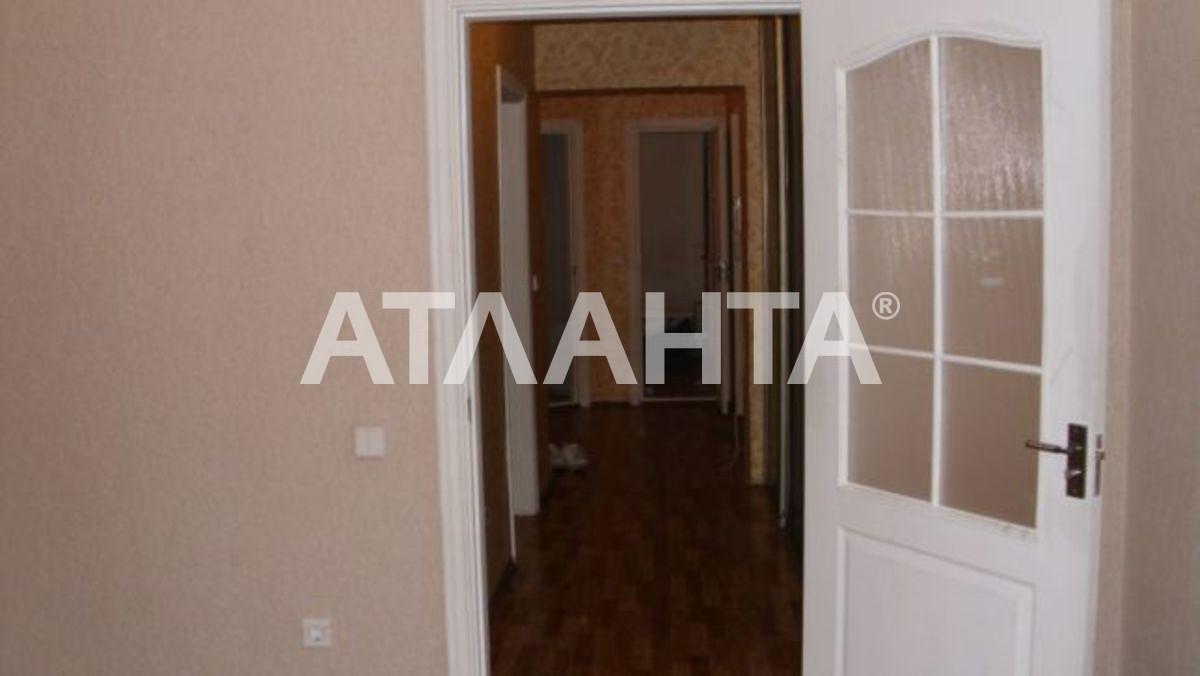Продается 2-комнатная Квартира на ул. Ул. Бальзака — 53 000 у.е. (фото №2)