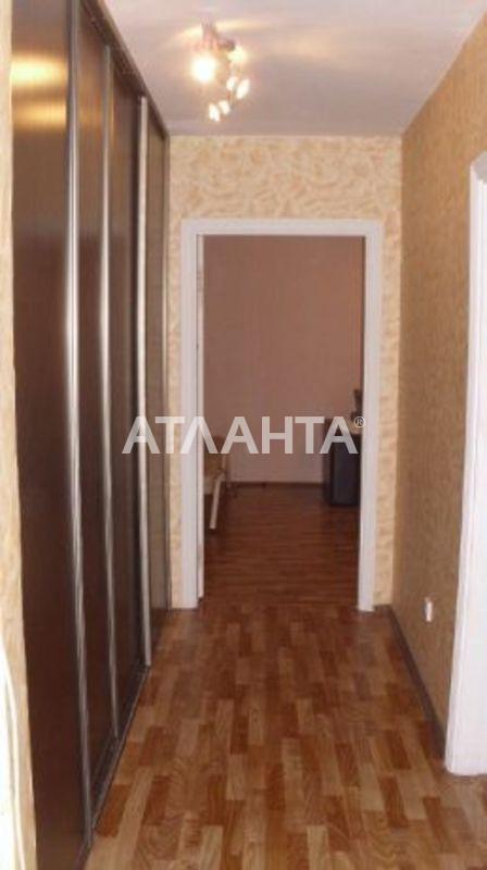 Продается 2-комнатная Квартира на ул. Ул. Бальзака — 53 000 у.е. (фото №4)