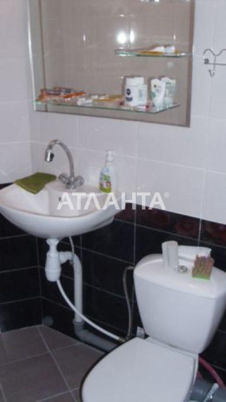 Продается 2-комнатная Квартира на ул. Ул. Бальзака — 53 000 у.е. (фото №8)