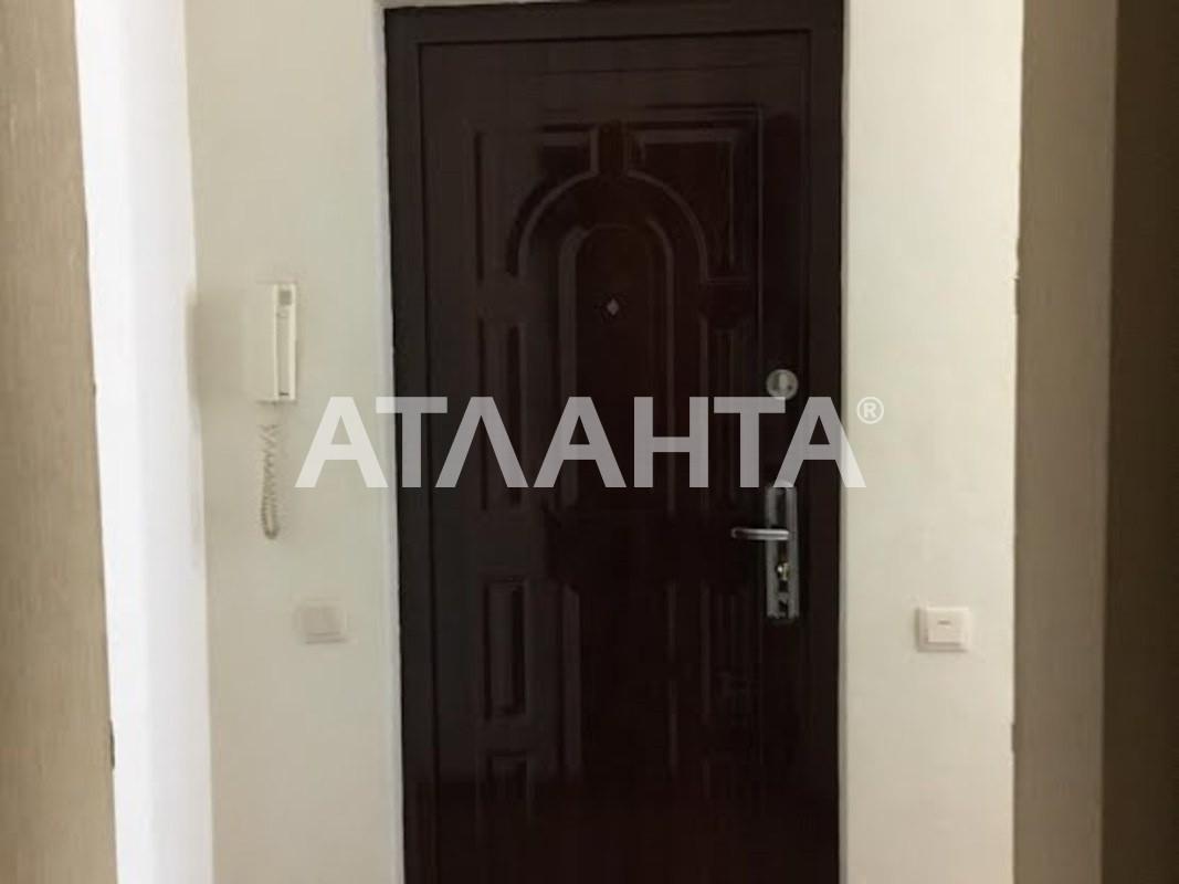 Продается 3-комнатная Квартира на ул. Ул. Каштановая — 55 000 у.е. (фото №4)