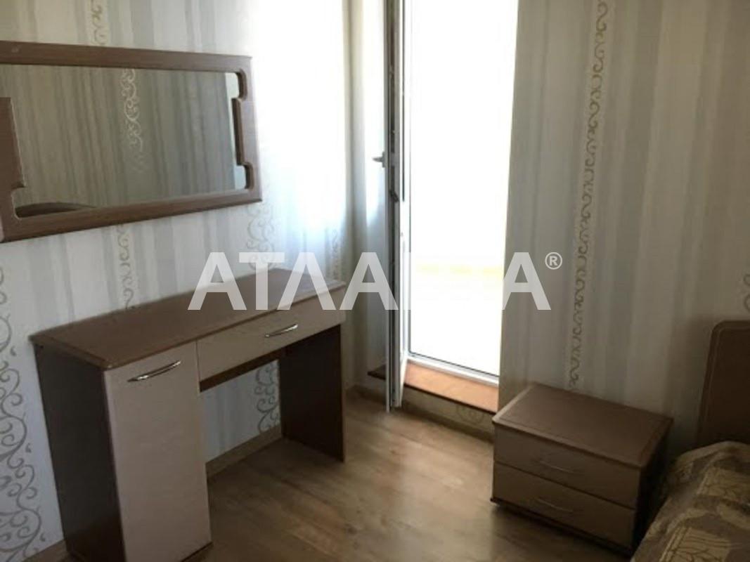 Продается 3-комнатная Квартира на ул. Ул. Каштановая — 55 000 у.е. (фото №5)