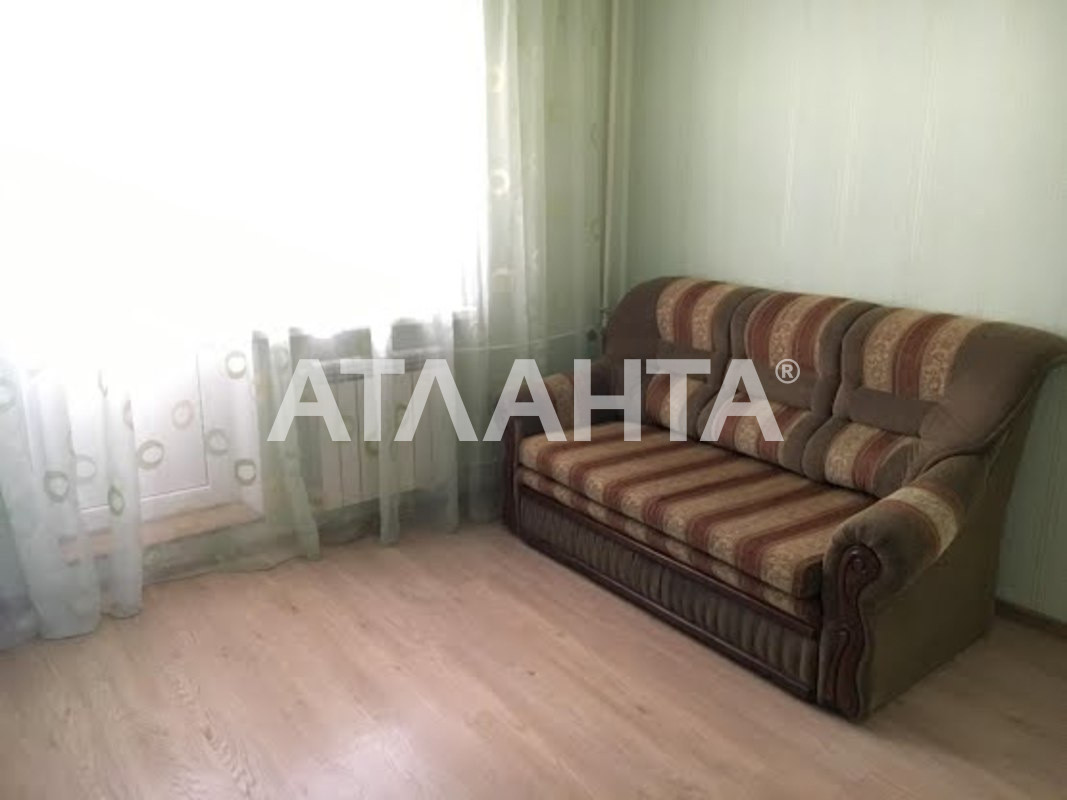Продается 3-комнатная Квартира на ул. Ул. Каштановая — 55 000 у.е. (фото №6)