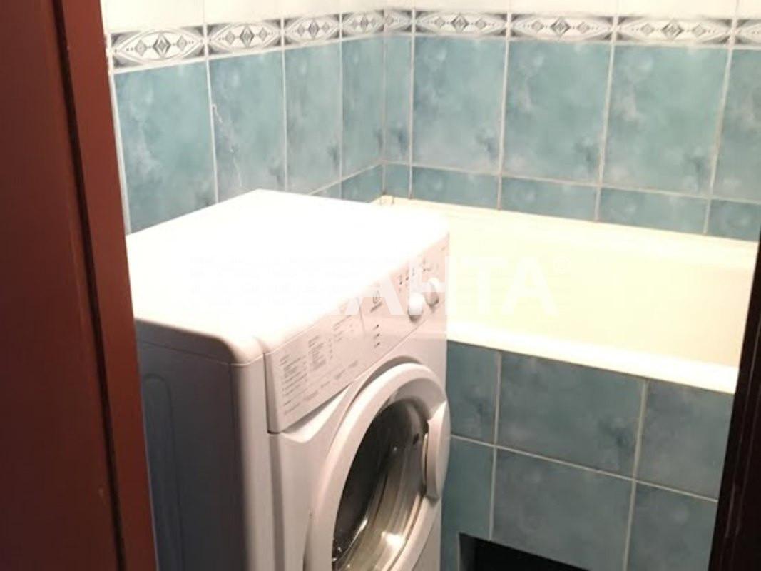 Продается 3-комнатная Квартира на ул. Ул. Каштановая — 55 000 у.е. (фото №9)