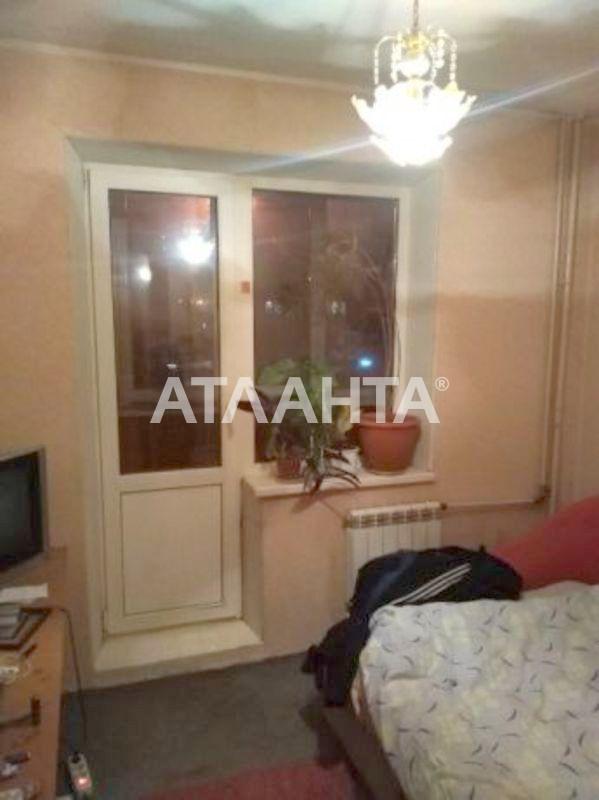 Продается 3-комнатная Квартира на ул. Ул. Бальзака — 45 000 у.е. (фото №6)