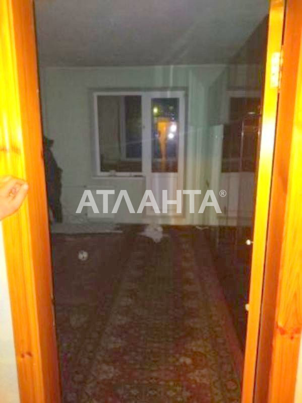 Продается 3-комнатная Квартира на ул. Ул. Бальзака — 45 000 у.е. (фото №7)