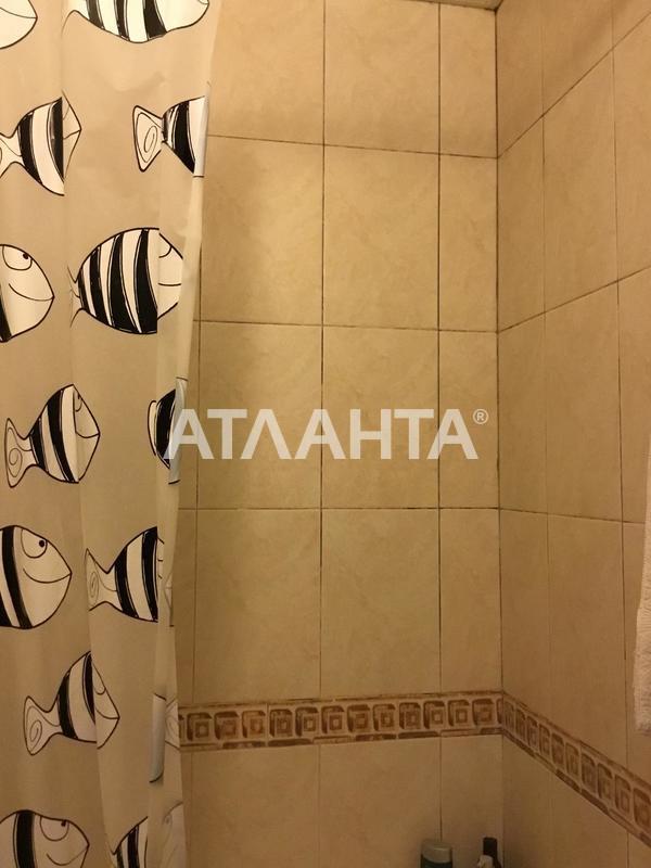 Продается 2-комнатная Квартира на ул. Миколи Бажана Проспект — 52 000 у.е. (фото №5)