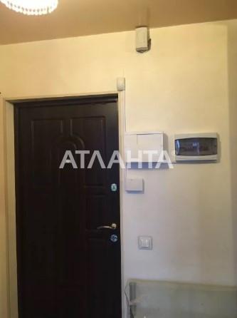 Продается 1-комнатная Квартира на ул. Ул. Заболотного — 48 000 у.е. (фото №2)