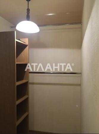Продается 1-комнатная Квартира на ул. Ул. Заболотного — 48 000 у.е. (фото №4)