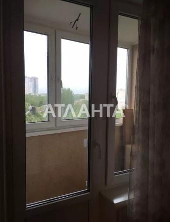 Продается 1-комнатная Квартира на ул. Ул. Заболотного — 48 000 у.е. (фото №5)