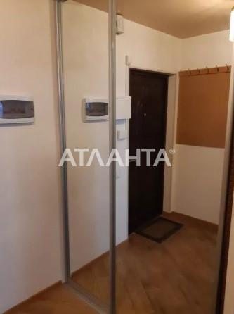 Продается 1-комнатная Квартира на ул. Ул. Заболотного — 48 000 у.е. (фото №7)