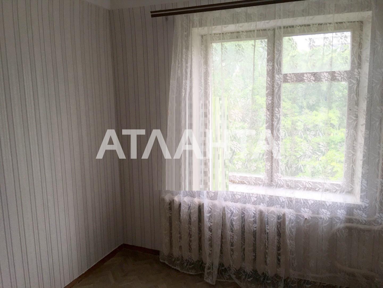 Продается 3-комнатная Квартира на ул. Бульв. Дружбы Народов — 70 000 у.е. (фото №2)