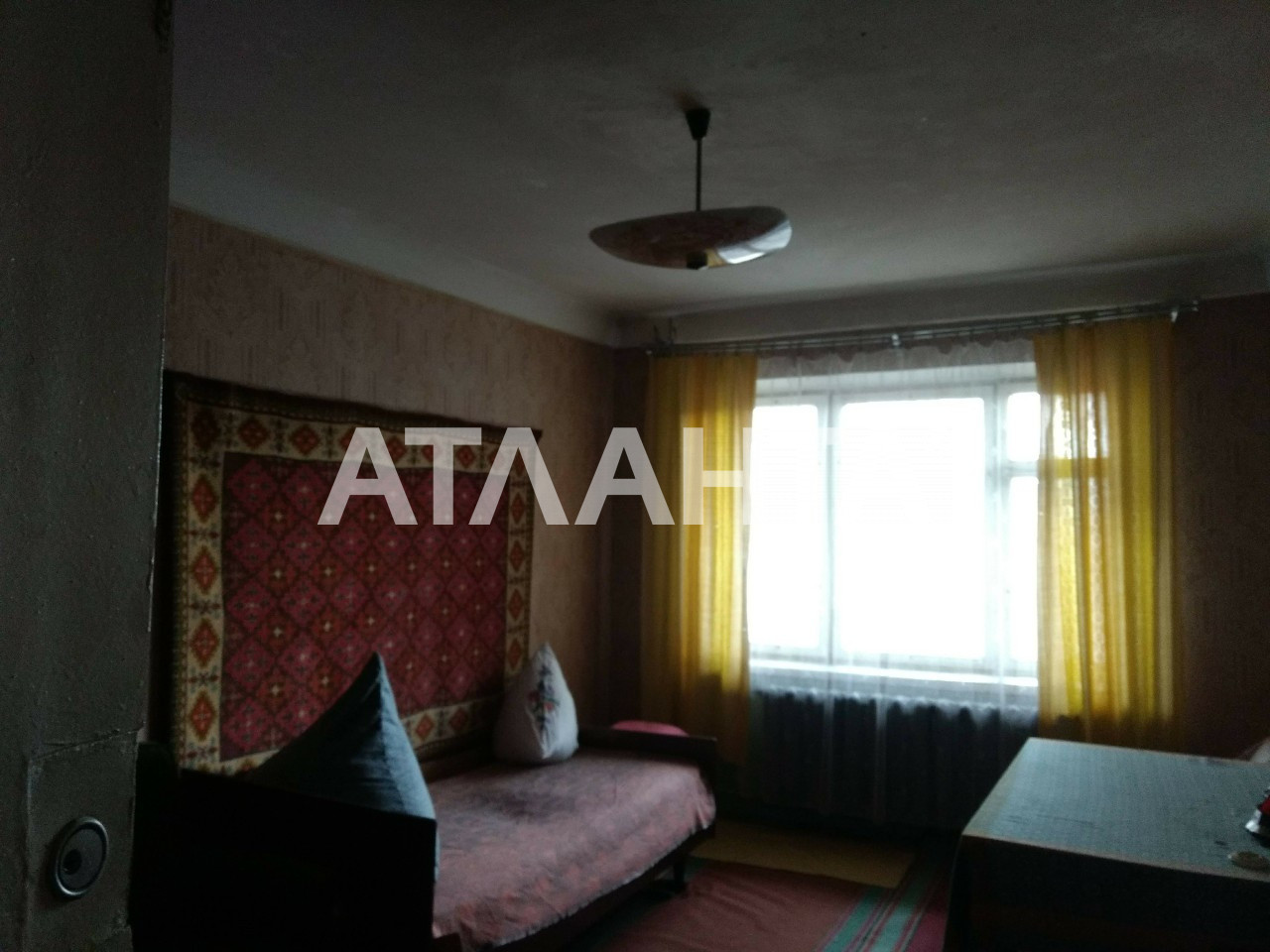 Продается 3-комнатная Квартира на ул. Ул. Архипенко — 45 000 у.е.