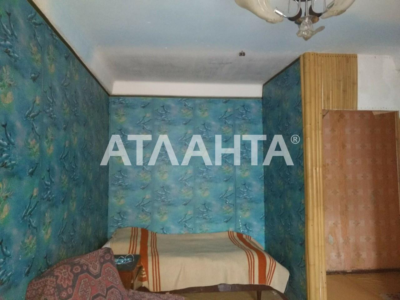 Продается 3-комнатная Квартира на ул. Ул. Архипенко — 45 000 у.е. (фото №3)