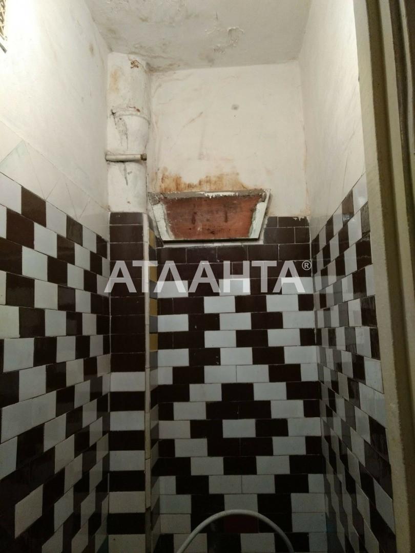 Продается 3-комнатная Квартира на ул. Ул. Архипенко — 45 000 у.е. (фото №7)