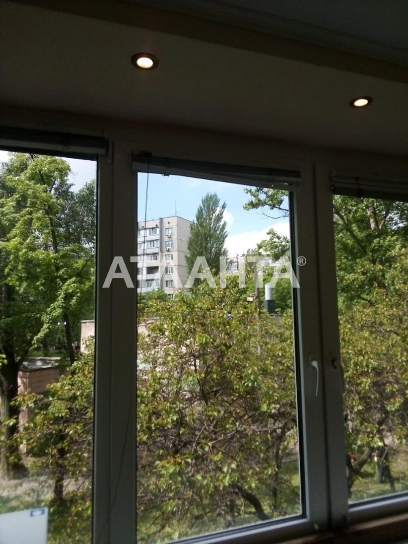 Продается 3-комнатная Квартира на ул. Смолича — 56 000 у.е. (фото №13)