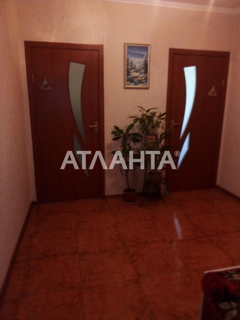 Продается 3-комнатная Квартира на ул. Смолича — 56 000 у.е. (фото №8)