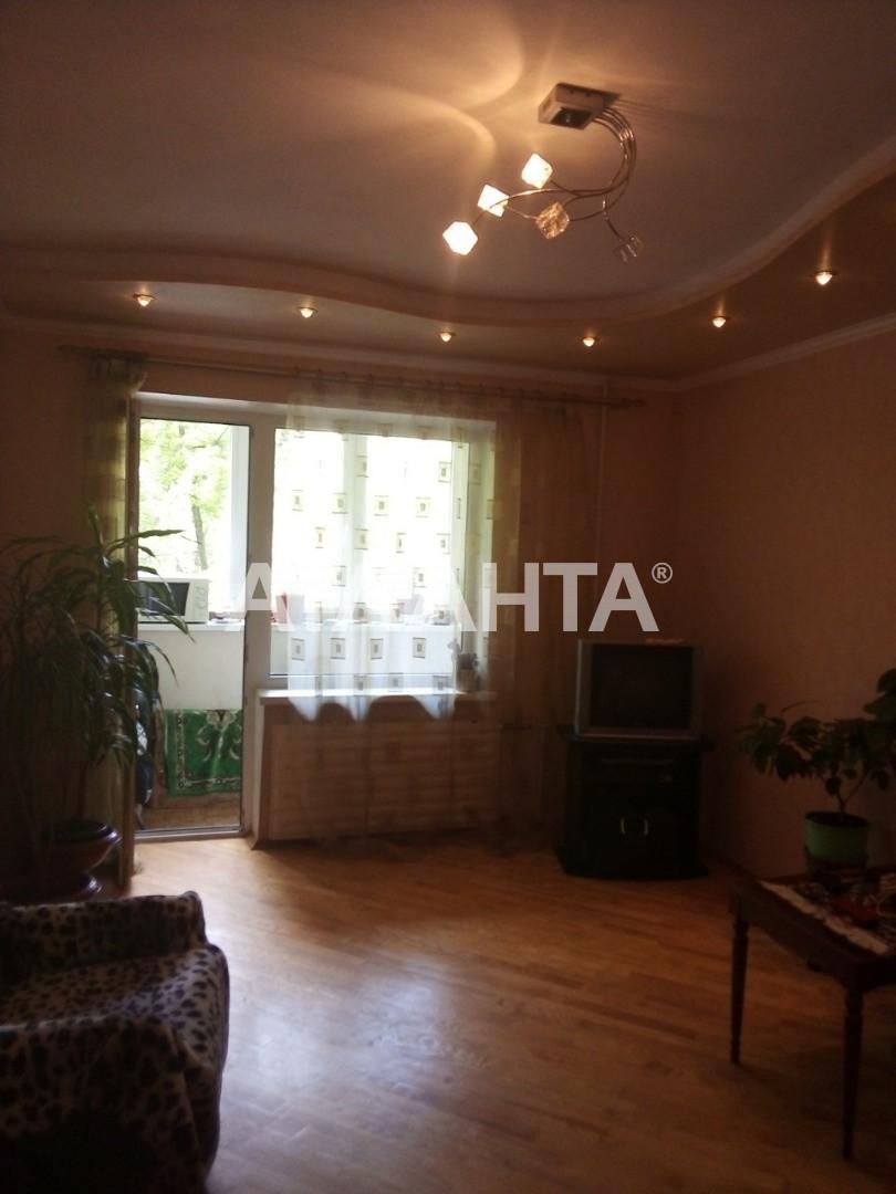 Продается 3-комнатная Квартира на ул. Смолича — 56 000 у.е.