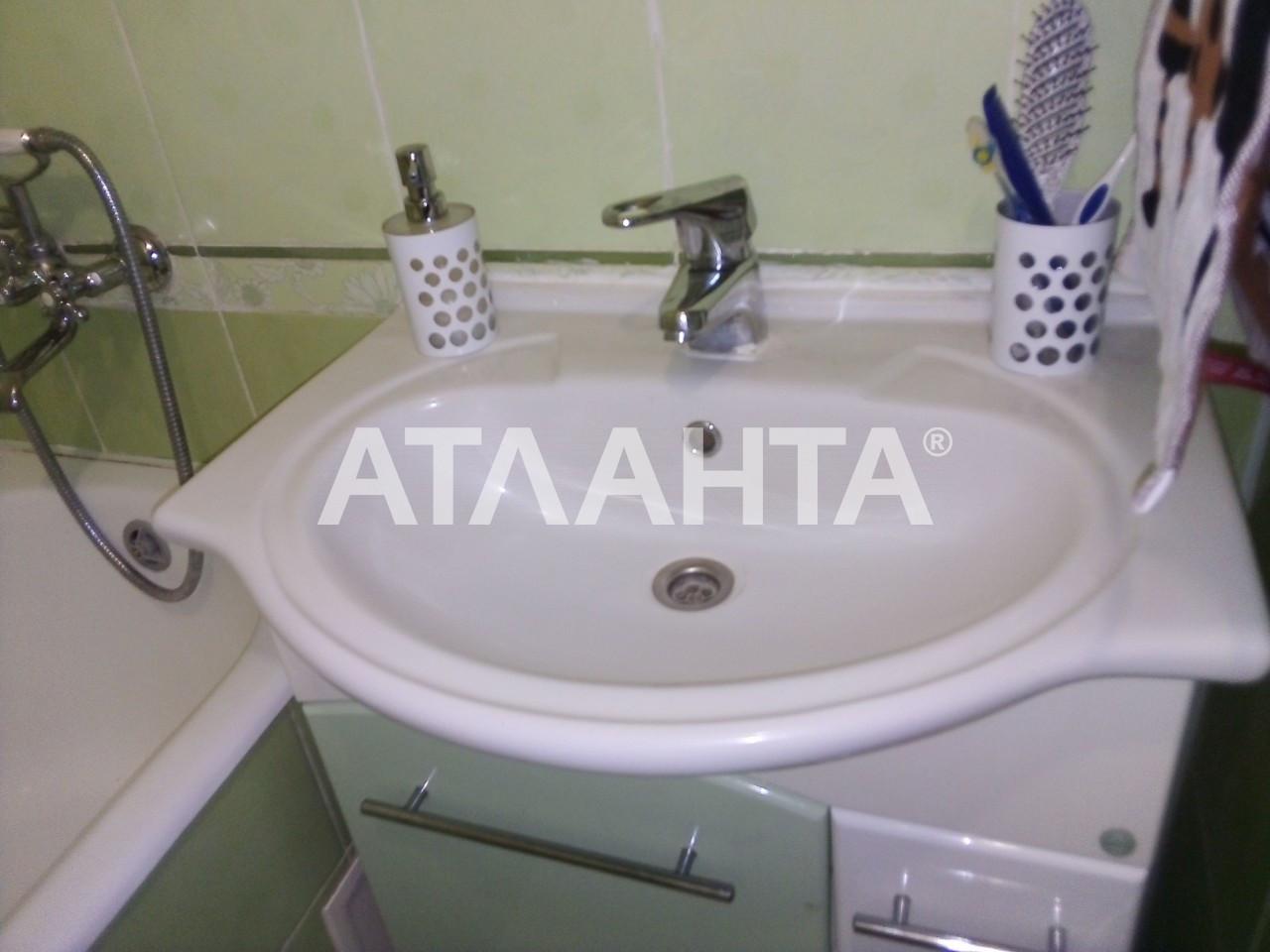 Продается 3-комнатная Квартира на ул. Смолича — 56 000 у.е. (фото №9)