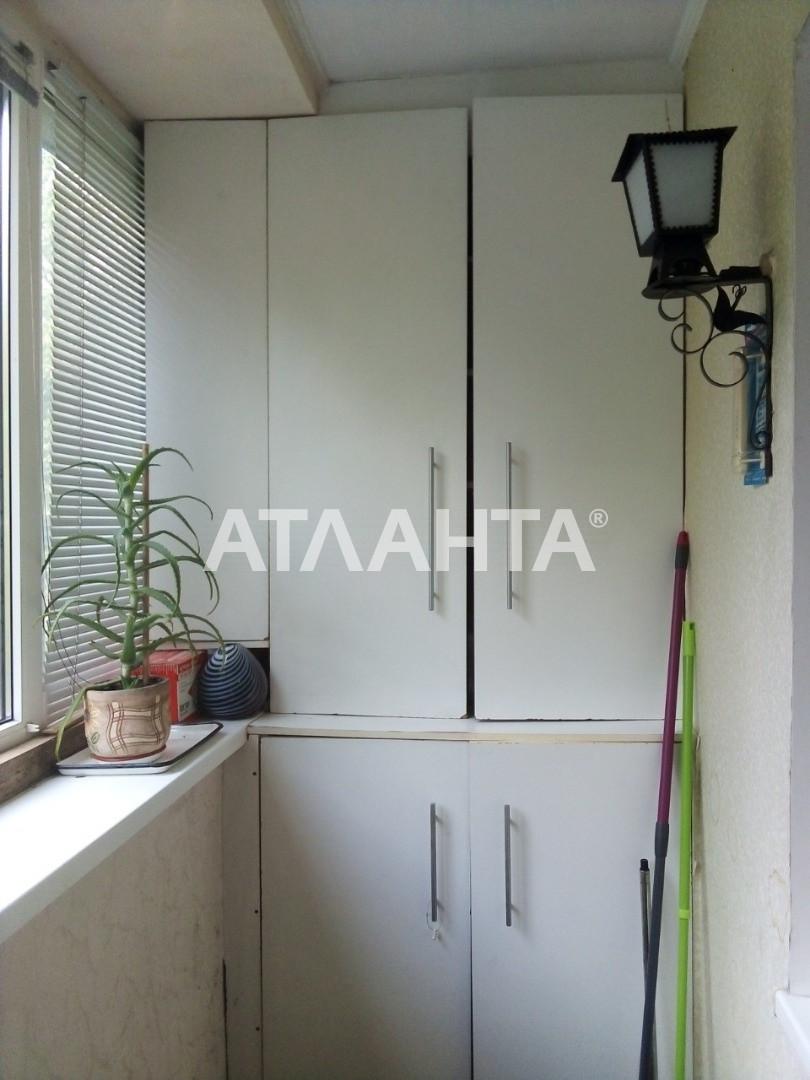 Продается 3-комнатная Квартира на ул. Смолича — 56 000 у.е. (фото №12)