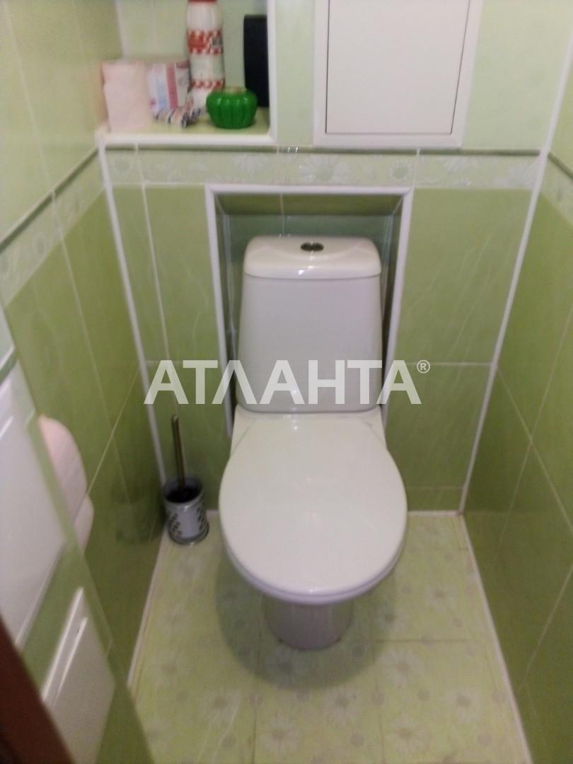 Продается 3-комнатная Квартира на ул. Смолича — 56 000 у.е. (фото №11)