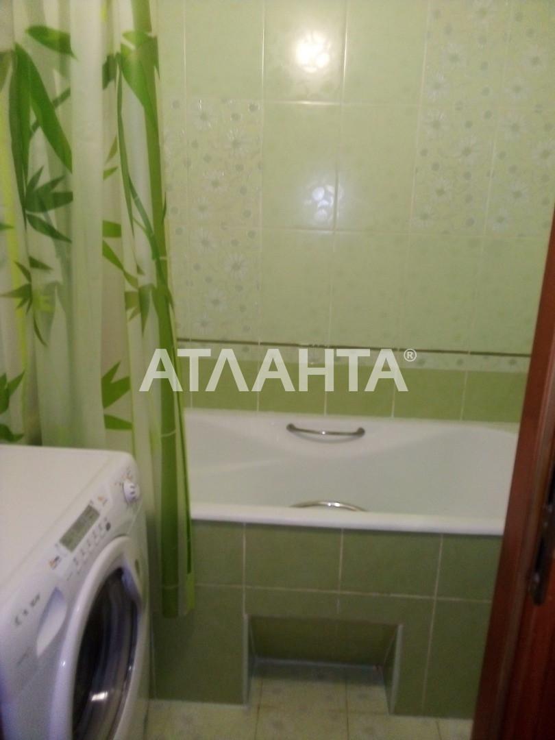 Продается 3-комнатная Квартира на ул. Смолича — 56 000 у.е. (фото №10)