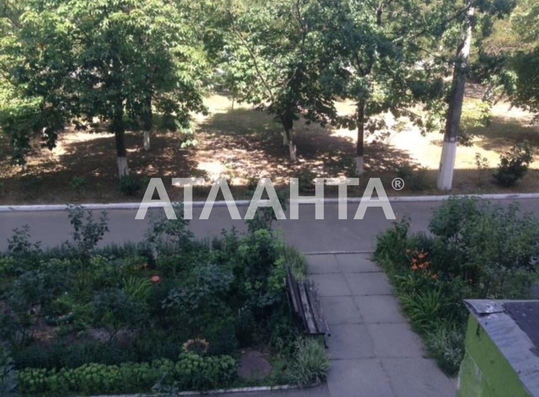 Продается 3-комнатная Квартира на ул. Смолича — 56 000 у.е. (фото №14)