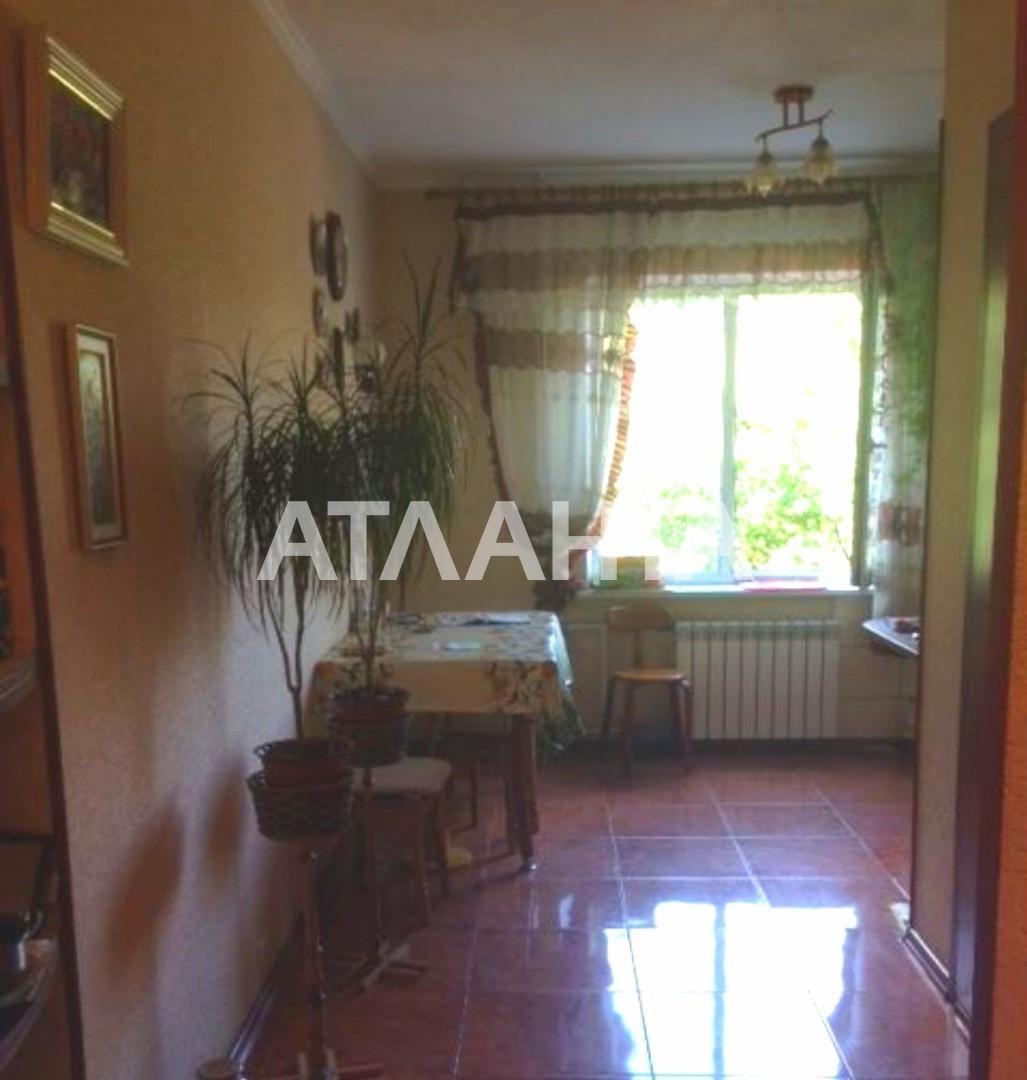 Продается 3-комнатная Квартира на ул. Смолича — 56 000 у.е. (фото №6)