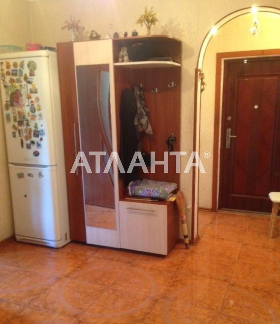 Продается 3-комнатная Квартира на ул. Смолича — 56 000 у.е. (фото №7)