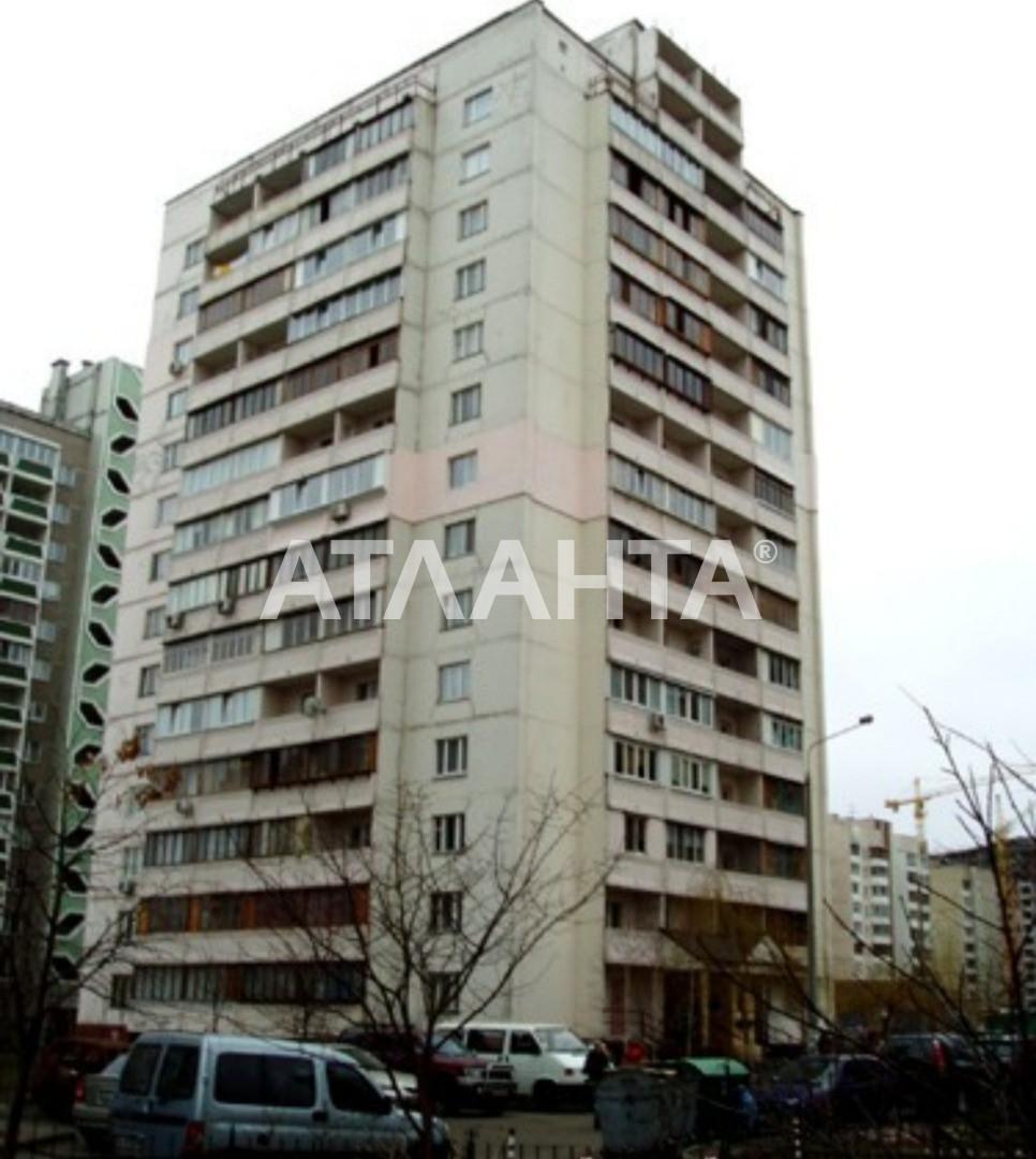Продается 3-комнатная Квартира на ул. Смолича — 56 000 у.е. (фото №16)
