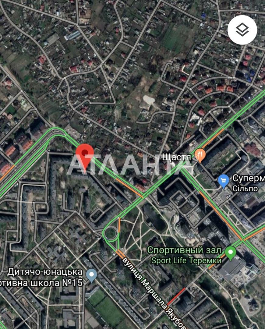 Продается 3-комнатная Квартира на ул. Смолича — 56 000 у.е. (фото №17)