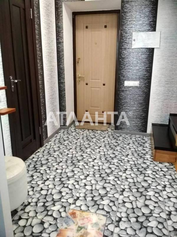 Продается 4-комнатная Квартира на ул. Ул. Хмельницкого — 57 000 у.е. (фото №4)